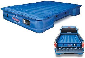 AirBedz Original Truck Bed Air Mattress Camping Sleep Pick