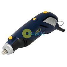 135W Rotary Mini Drill Multi Tool Kit 42 Accessories  Flexi Shaft