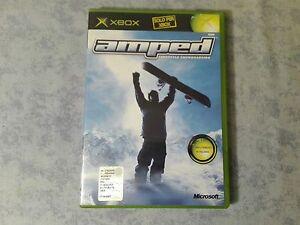 AMPED-FREESTYLE-SNOWBOARDING-MICROSOFT-XBOX-ORIGINALE-360-PAL-ITALIANO-COMPLETO