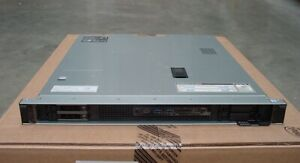 Details about Dell Precision 3930 Rack i5-8500 6 Core 16Gb 2Tb Quadro P400  Windows 10 Pro 64