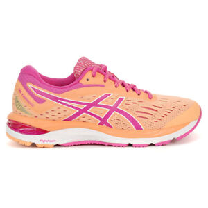 asics walking shoes south africa zapatillas