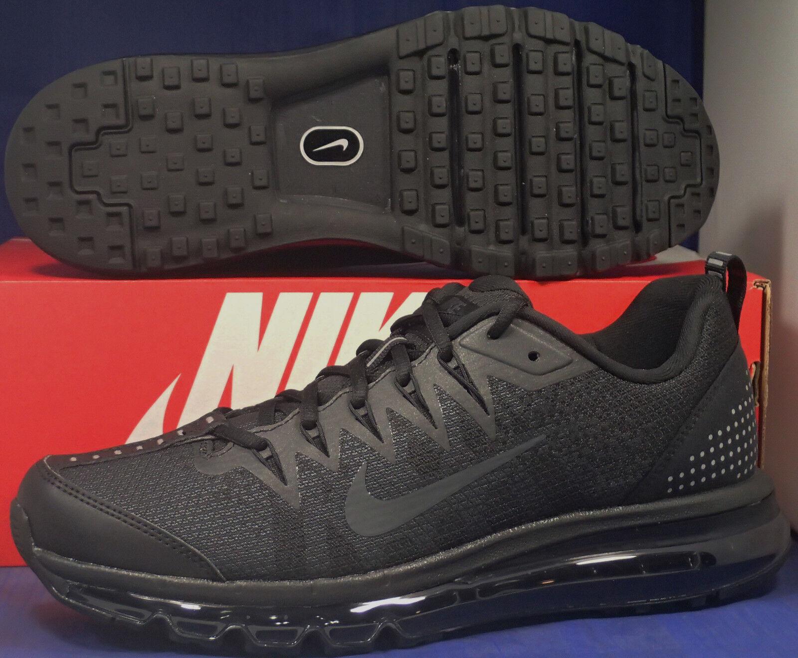 Nike 32 Air Jordan XXXII 32 Nike UNC North Carolina Tar Heels SZ 14 AA1253-406 ae7e0e