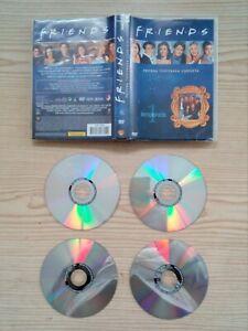 Friends-Temporada-1-Completa-4-DVD