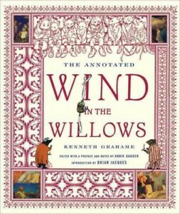 Annotated-Wind-in-the-Willows-Hardcover-by-Grahame-Kenneth-Jacques-Brian