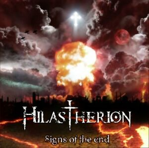 Signs-Of-The-End-Hilastherion