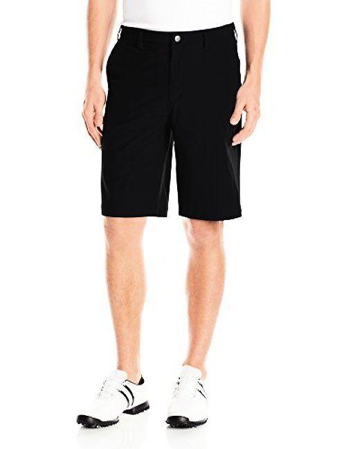 Adidas Golf Bekleidung Herren adidas Ultimate Shorts X 10- Pick SZ / Farbe.
