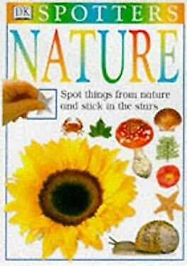 Nature-ExLibrary