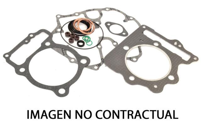 37315 GUARNIZIONE COPRICARTER Honda 100 XR R 85-91