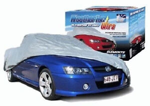 UTE-CAR-COVER-FORD-FALCON-TICKFORD-AU-BA-BF-FG-XR6-XR8-FPV-F6-COBRA-GS-CC34