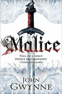 Malice-By-John-Gwynne-9780330545754