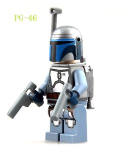 Jango-Fett-figurine-star-wars-custom-LEGO-MINI-FIG