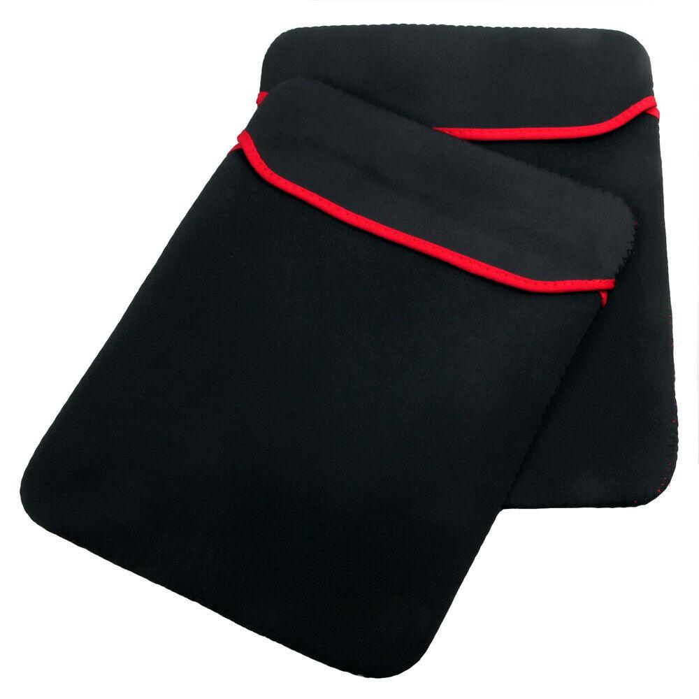 2xFilm Holder Protective Bag Pouch Case 8x10 For Fidelity Elite Lisco Regal Toyo