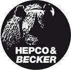 hepcobeckeraustralia