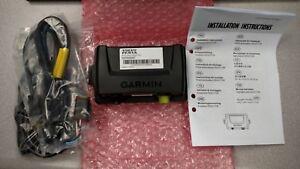Garmin-Volvo-Penta-IPS-Auto-Pilot-Reactor-Kit-22793140-22792057-NEW