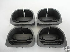 Genuine Ford Mondeo MK3 1.8 & 2.0 Duratec Petrol, Inlet Manifold Flaps 2002-2007