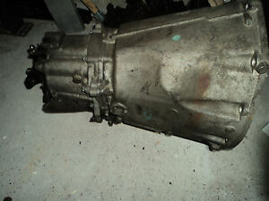 Details about Mercedes W201 W124 6 speed manual gearbox conversion inc  flywheel linkage M104