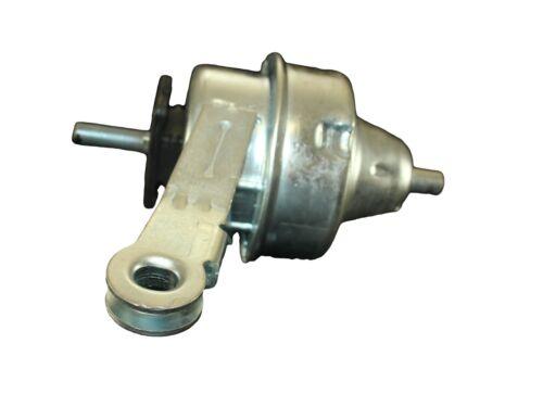 Engine Mount Front DEA//TTPA A4026 fits 05-08 Mini Cooper 1.6L-L4