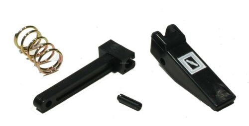 Choke Cable Lever Kit Polaris 300 2x4 /& 4x4 1994-1995