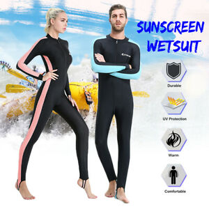 Ani-UV-Diving-Wetsuit-Watersport-Surfing-Swimming-Snorkeling-Suit-Jumpsuit-Scuba