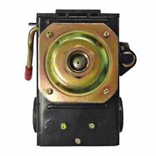 Quality Air Compressor Pressure Switch Control Valve 90 120psi 35 150psi