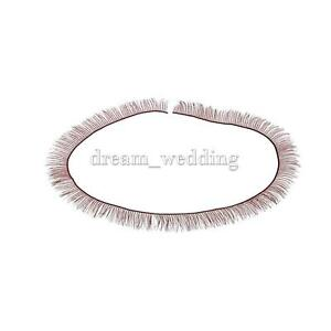 Puppe-Wimpern-Puppen-Make-Up-Spielzeug-200-x-8-mm
