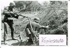 Russland-Feldzug-11-08-42-Raum-Leonowsky-034-Heckenschuetzen-034-Pz-Propaganda-K-693