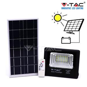 FARO-ENERGIA-SOLARE-LED-CON-PANNELLO-FARETTO-CREPUSCOLARE-TELECOMANDO-V-TAC