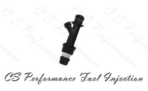 OEM Delphi Fuel Injector 25178967 Rebuilt by Master ASE Mechanic USA 1