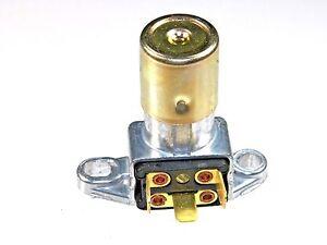 Mopar-Headlight-Floor-Dimmer-Switch-A-B-C-E-Body-Cuda-Charger-Dart-108
