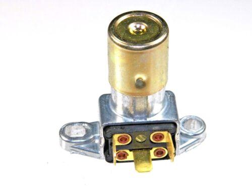 68-70 Satellite Coronet Super Bee Headlight Floor Dimmer Switch #108