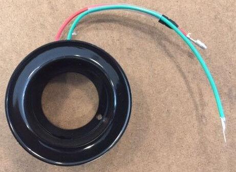 Electromagnet 3 A//C Compressor Clutch Coil fits 2007-2011 Acura RDX