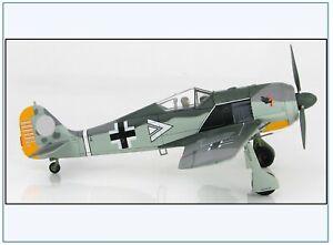 Ha7424 Fw-190a-4 Iii./jg 2, France 1943, Hobby Master 1:48, Neuf 2/19 &-afficher Le Titre D'origine Le Plus Grand Confort