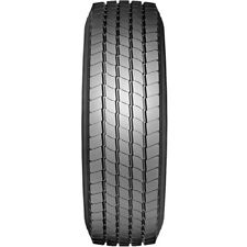 Tire Neoterra Ap221 21575r175 Load H 16 Ply All Position Commercial