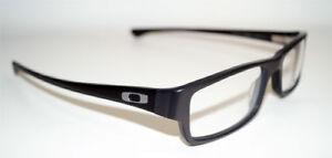 5fa99ec4dc La imagen se está cargando Oakley-Montura-de-Gafas-Moldura-Gafas -Lentes-Frame-