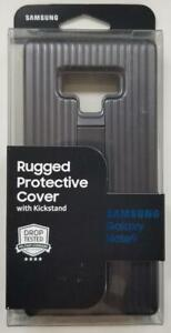 Samsung-Rugged-Kickstand-Cover-Case-for-Galaxy-Note9-Black-EF-RN960CBEGUS