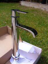 LEVA singola Bacino Lavello Miscelatore rubinetto (Mono Bacino) per bagno o cucina