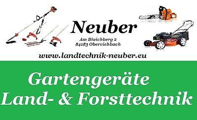 """OREGON Gator Mulchmesser universal versch für Rasenmäher /""""one for all/"""" Größen"""