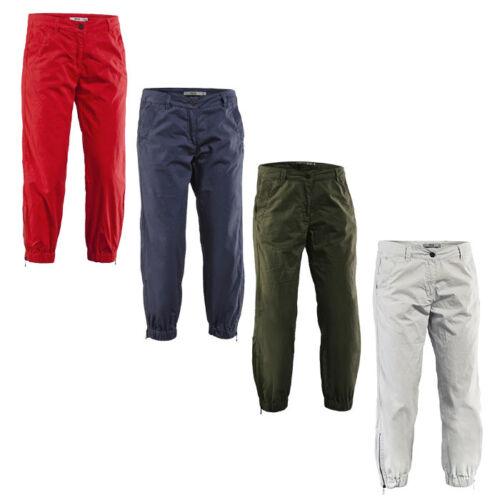 8848 altitude Aden women Capri outdoor sport pantalon sommerhose Outdoor-short 6646