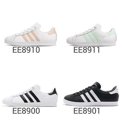 Pick Star 1Ebay Women Coast Originals Men Shoes Low Adidas Sneakers reCoxBdW