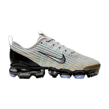 Youth Nike Air Vapormax Flyknit 3 Bq5238-104 Running Shoes Size 7y ...