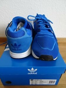 Chaussures Lite et non pour Homme Racer Sneaker 47 port Adidas Taille neuves qUURa1