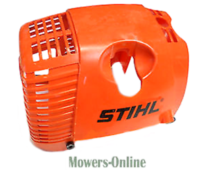 Stihl Weedeater Fs 110 Parts Diagram Share The Knownledge