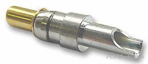 HARTING-09-69-281-7422-Kontakt-Stecker-30A