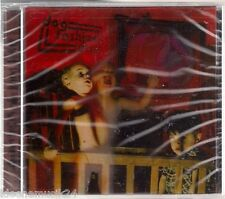 "CD Dog Fashion Disco ""Anarchists of Good Taste"" Neu/New/OVP Metal/Crossover"