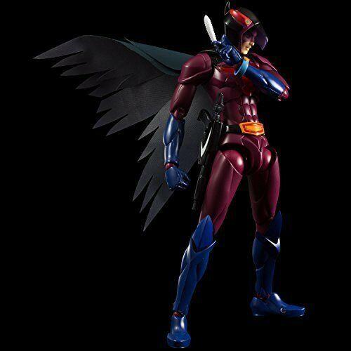 TATSUNOKO HEROES FIGHTINGEAR GATCHAMAN G-2 (JOE CONDOR)