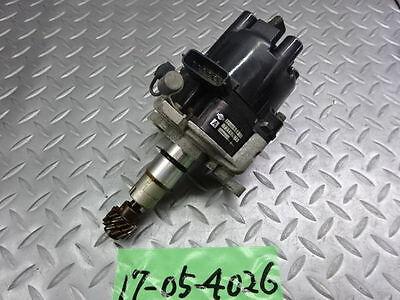 JDM S15 Silvia Autech SR20DE Distributor 22100-65F11 Genuine from Japan EMS