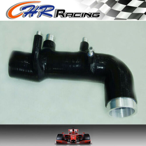 NEW FOR Subaru GC8 EJ20 WRX STI Induction turbo intake//inlet pipe hose 98 99 00