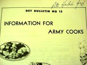 Canadian-Army-Information-for-Army-Cooks-1955-Issue-3-Booklet-15-Steam-Pressure