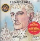 Greatest Hits 0074646406724 by Ravel CD