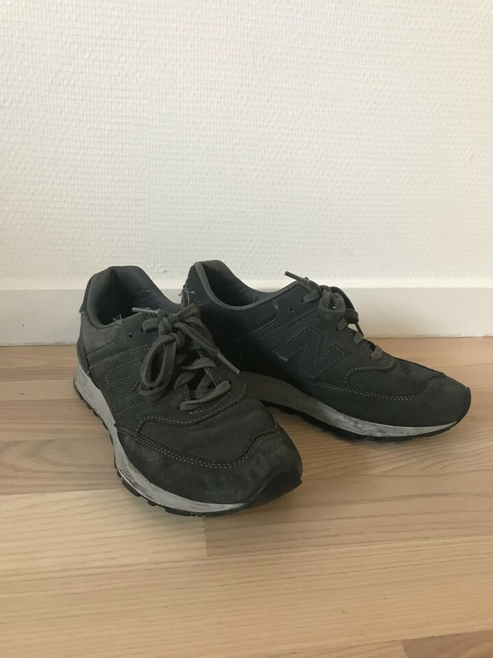 Sneakers, str. 38, New Balance